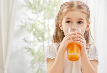 Fototapeta fresh juice