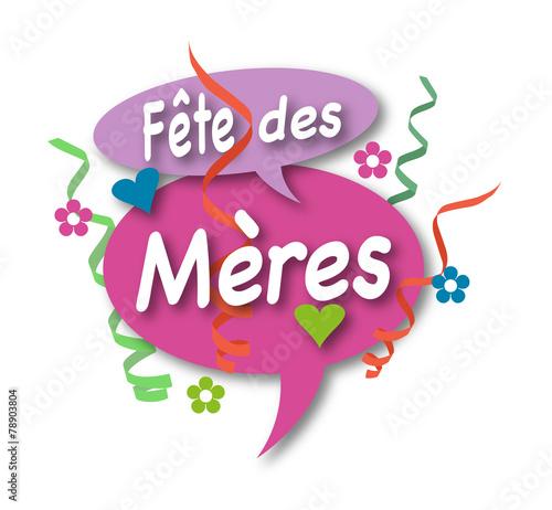 Fete Grand Mere 203 Best Fête Des Mères Grand Mère Pere