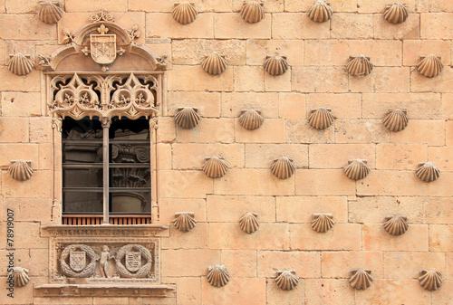 casa de las conchas salamanca 2651-f15