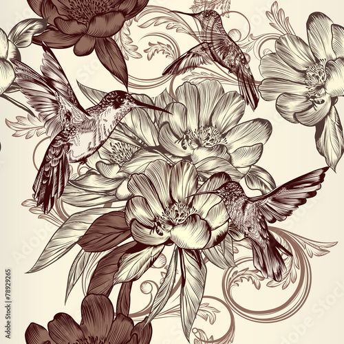 beautiful-seamless-vector-pattern-with-h