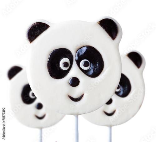forma-lizaka-pandy