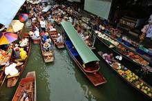 BANGKOK,THAILAND - JANUARY 30 ...