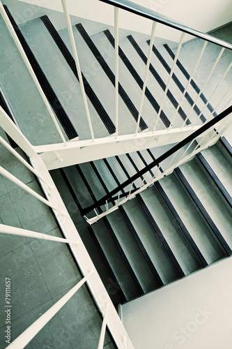 Photo Stands Stairs Staircase