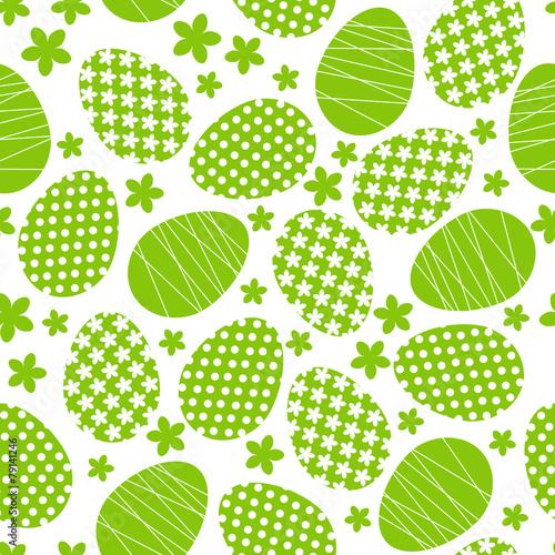 zielone-pisanki