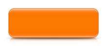 Long Orange Button Template Wi...