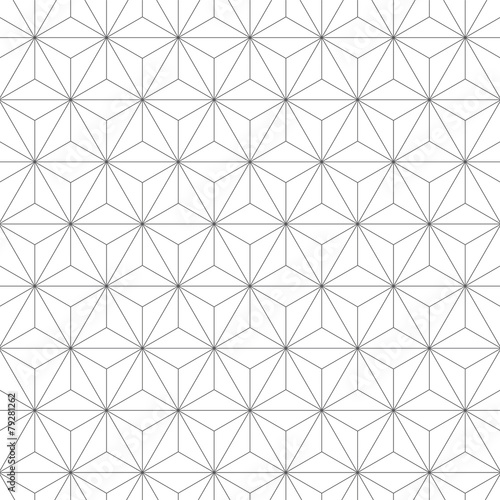 Fototapeta na wymiar Pattern background 26