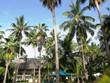Entspannung & Erholung am Strand von Mombasa in Kenia
