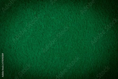 Photo green background