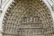 Cattedrale di Notre-Dame di Amiens