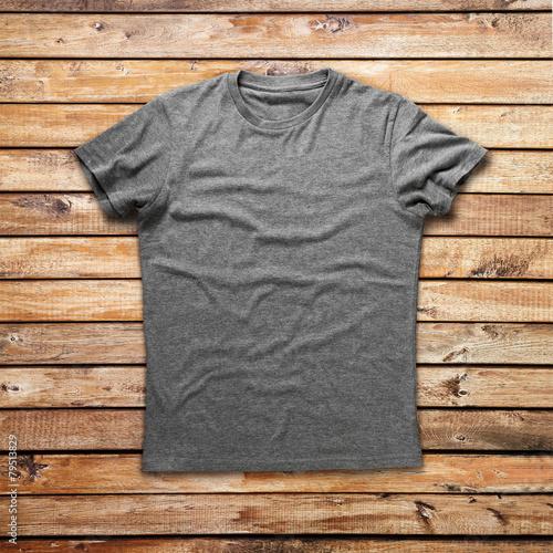 Foto shirt