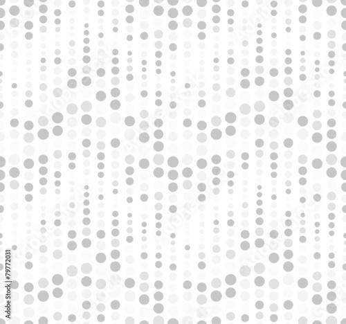 falisty-bezszwowy-wzor-komponujacy-geometryczni-elementy