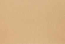Pattern Of Cardboard