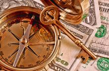 Navigating Financial Waters