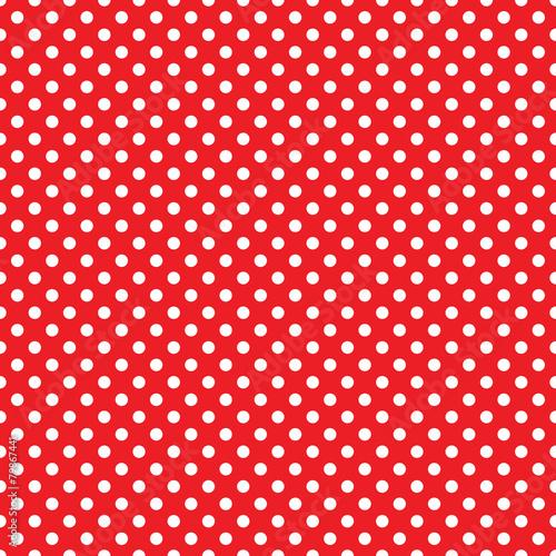 bezszwowe-tlo-czerwone-kropki