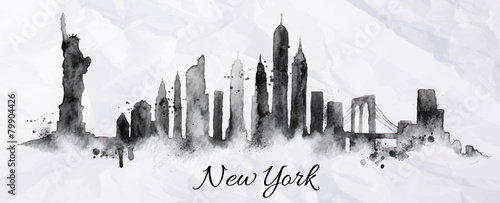 silhouette-ink-new-york