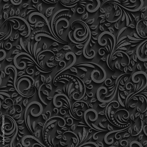 wektorowy-czarny-kwiecisty-bezszwowy-wzor-z-cieniem-dla-zap