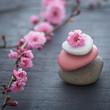fleurs zen