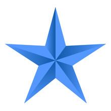 Western Barn Star