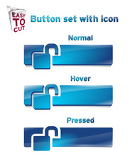 Button_Set_with_icon_1_190
