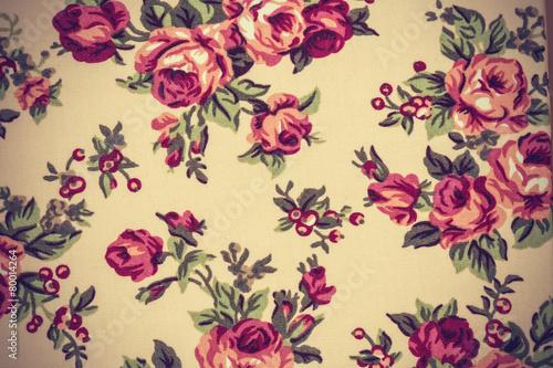 klasyczny-tapetowy-bezszwowy-rocznika-kwiatu-tlo