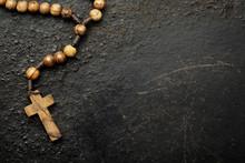 Rosary Beads