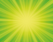 Sunlight Abstract Background D...