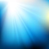 Fototapeta Na sufit - niebo tło wektor