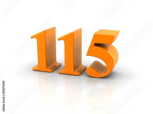 Fotografia  number 115