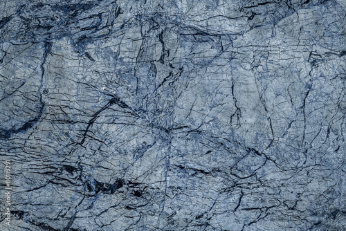Photo sur Toile Les Textures XXL Grunge background with space for text or image