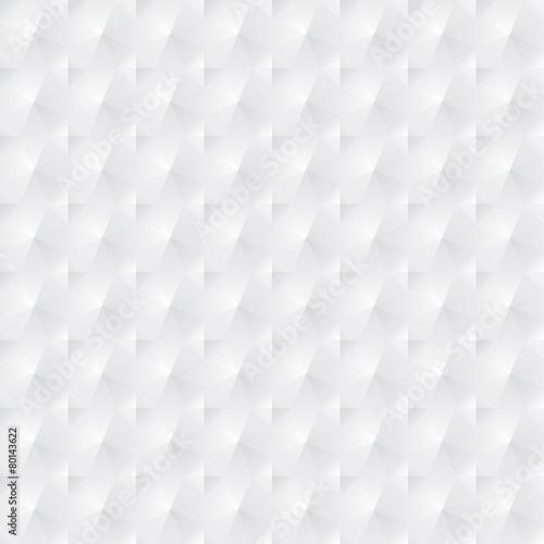 bialy-geometryczny-tlo-wektor