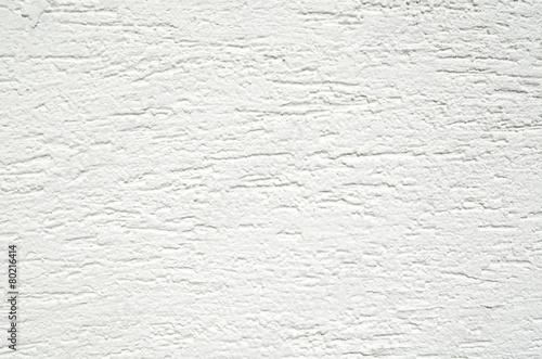 tło ściana tynk - fototapety na wymiar