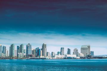 Randki autokary San Diego