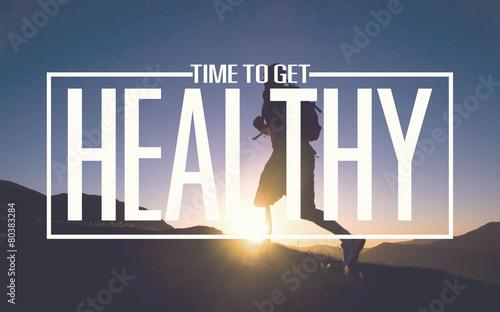 zdrowa-fit-diet-aktywnosc-sport-lifestyle