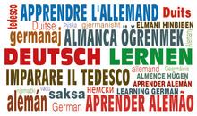 Deutsch Lernen, International