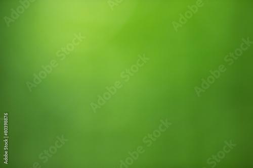 green bokeh background - 80398876