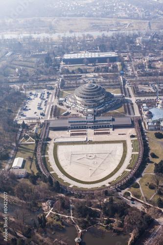 widok-z-lotu-ptaka-miasta-wroclawia