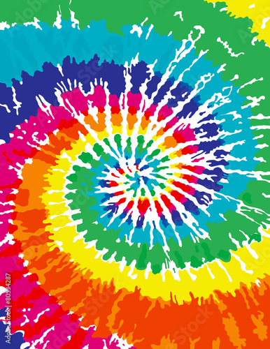 d5956aec Tie Dye Background - Buy this stock vector and explore similar ...