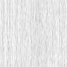 Seamless Vertical Lines Hand-d...