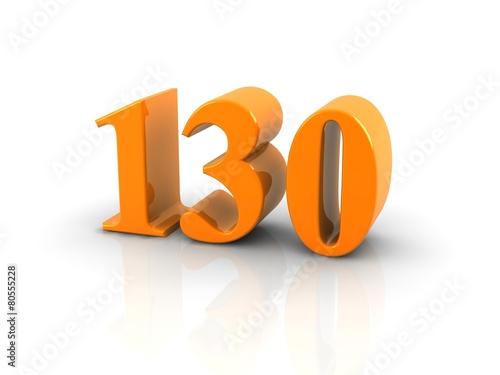 Cuadros en Lienzo number 130