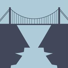 Building Bridge Between Minds
