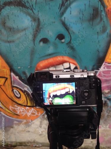 graffiti-zdjecie