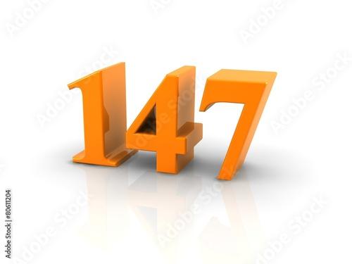 Fotografía  number 147