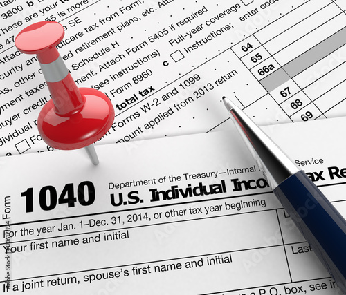 Usa Taxes Buy This Stock Illustration And Explore Similar