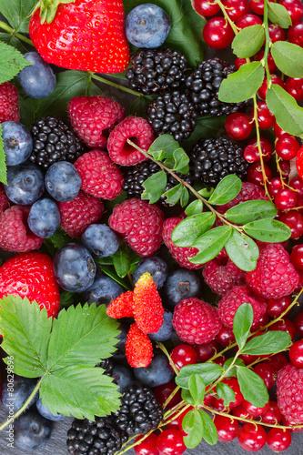 dojrzale-swieze-jagody