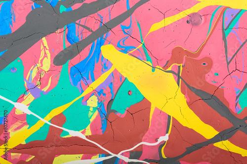 abstrakcyjne-mlarstwo