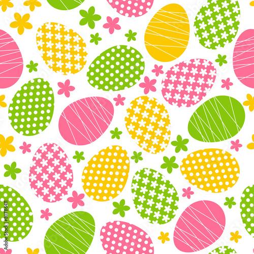kolorowe-jajeczka
