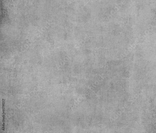 Photo sur Toile Beton grunge background