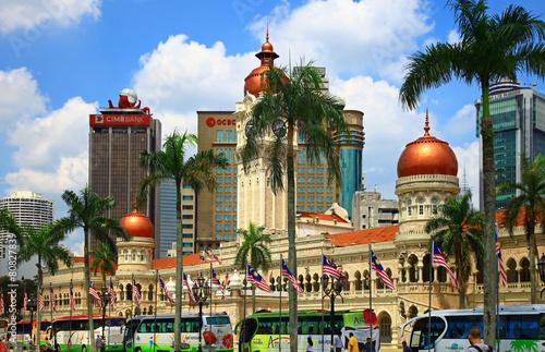 Door stickers Kuala Lumpur Kuala Lumpur