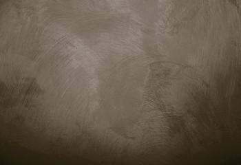 Panel Szklany Grunge superficie retrò fumo