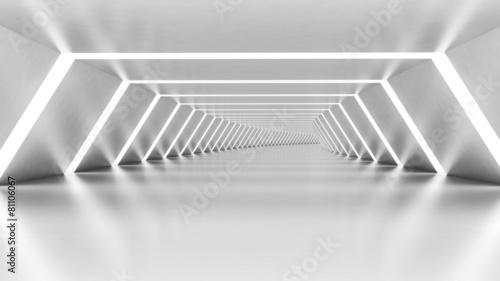 abstrakta-3d-pusty-iluminujacy-bialy-jasnienie-zginal-c